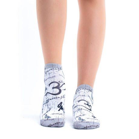 Lady Sneaker NIYAMA
